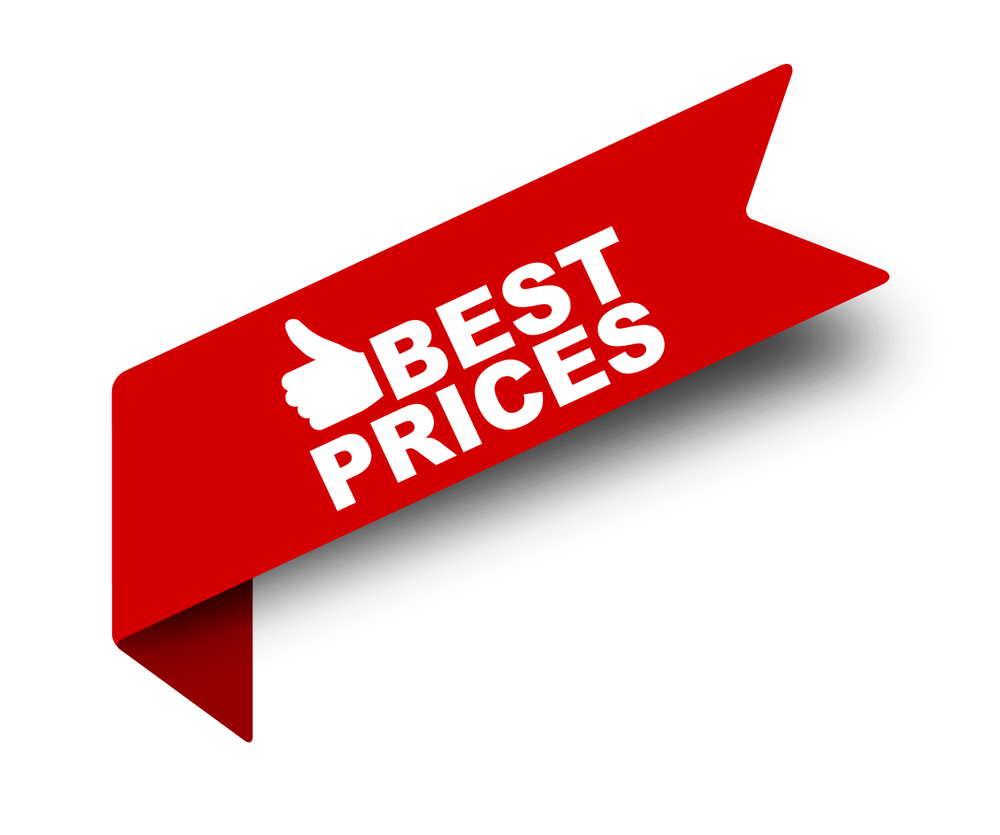 Get Cheap Price- My country mobile