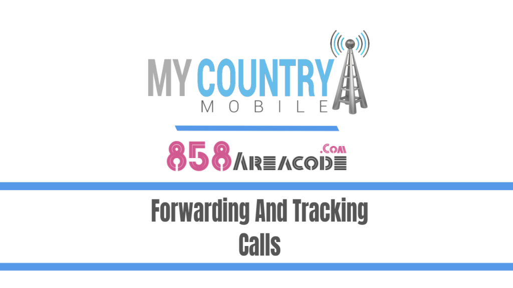 858- My Country Mobile